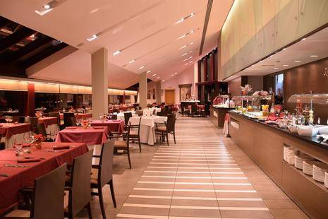 Wuau! Hotel Galanthus & Spa (Ex.Galanthus & Spa)