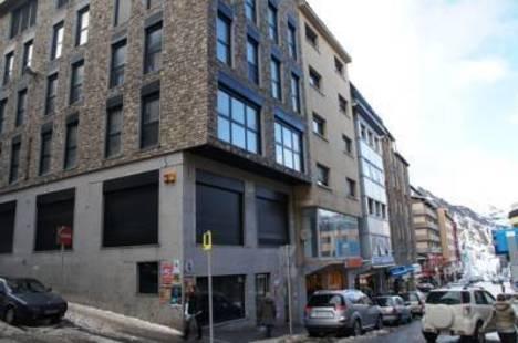 Catalunya Hotel