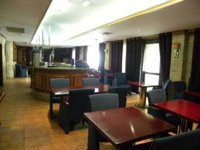 Camel-Lot Hotel