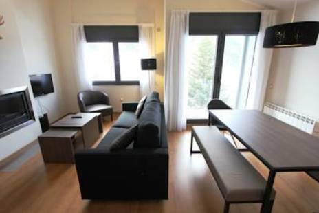 Pierre & Vacances Residence