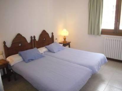 Aparthotel Sant Andreu