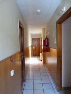 Pitiusa Hotel