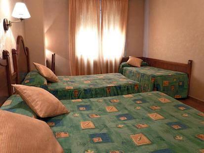Bellpi Hotel