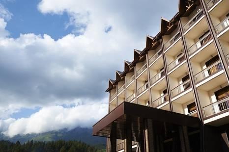Романтик 1 Отель