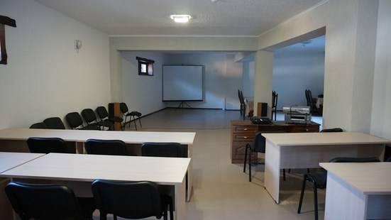 Таулу Отель