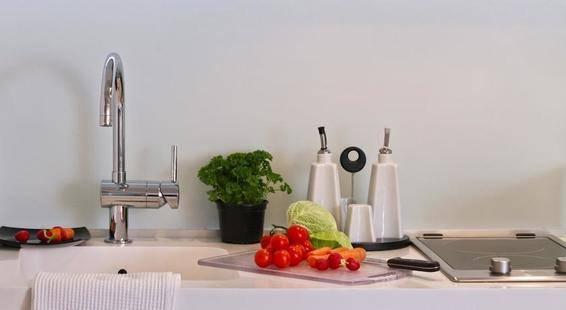 Miró Studio Apartments