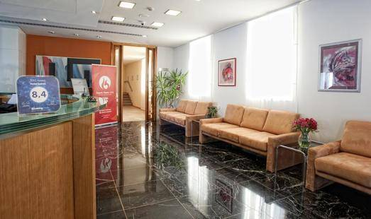 Best Western Hotel Jadran