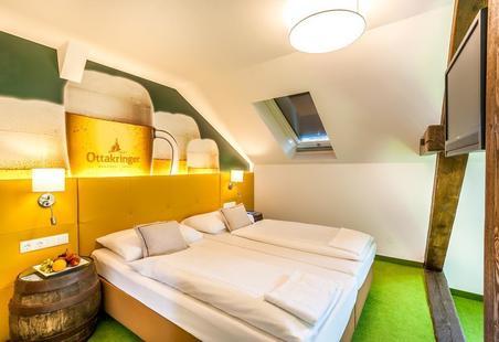 Donauwalzer Hotel