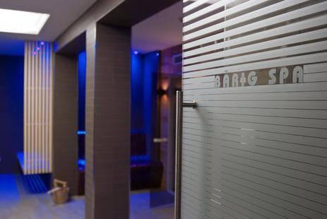 Barenhof Hotel