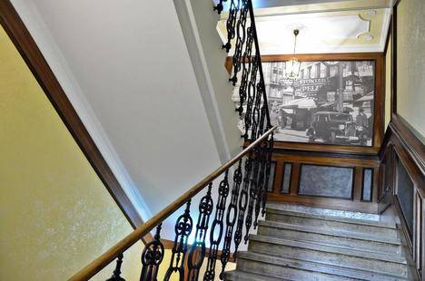 Altwienerhof Hotel