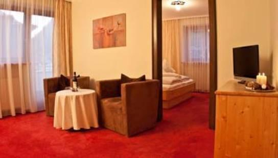 Garni Mondin Hotel