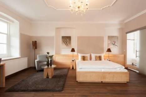 Q Resort & Spa Hotel