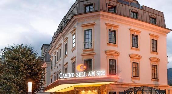 Lebzelter Hotel