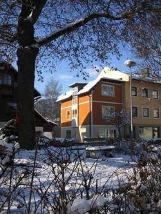 Bliem Living Hotel