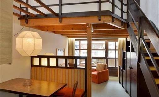 Appartements Im Schindlhaus