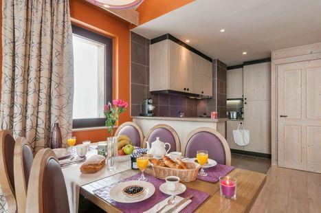 Residence I'Amara