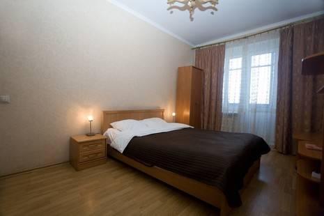 Kvart Apartments Kievskaya