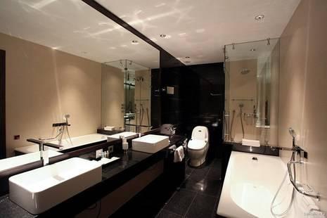 International Hotel Sayen