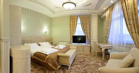 Hotel Happy Inn