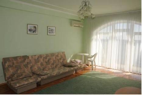 Villa Glitsynia