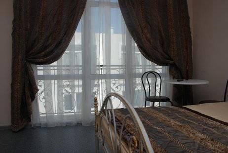 Шейх Отель