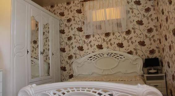 Отель Владимирский Двор