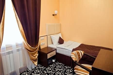 Lite Hotel