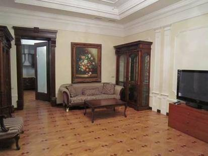 Отель Марлино