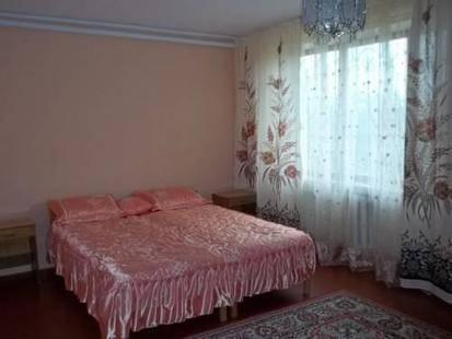 Мотель Елена