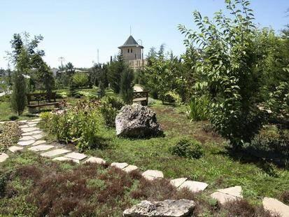 Апарт-Сити Ирида