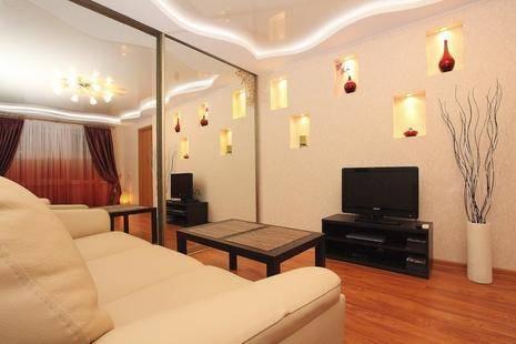 Luxon Hotel