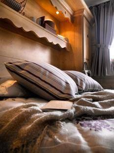 Residence Le Hameau De Pierre Blanche
