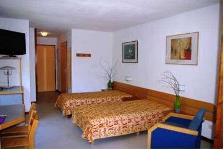 Residence Cybele