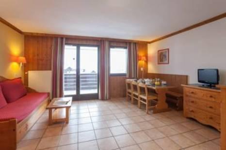 Residence La Riviere