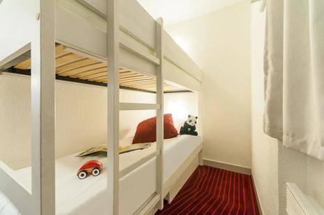 Daille Residence P&V
