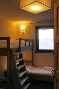 Residence Chalet Des Neiges Koh-I-Nor