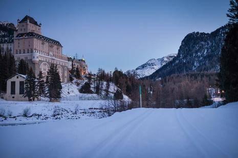 Schloss Wellness & Family