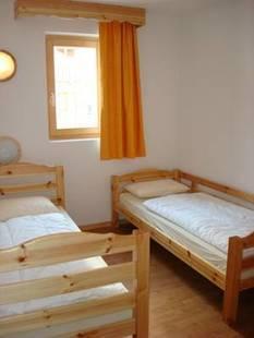 Residences Pracondu