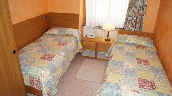 Chateau Des Dames Hotel