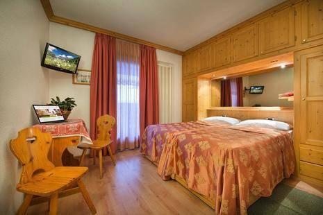 Valtellina Hotel