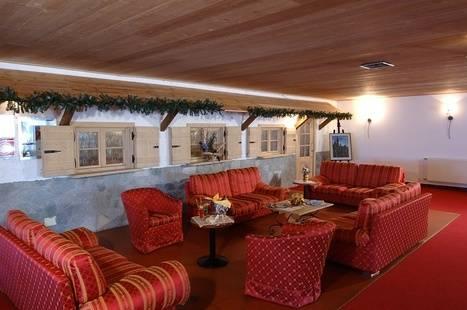 Girasole Hotel
