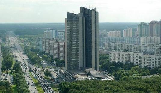Аструс Москва