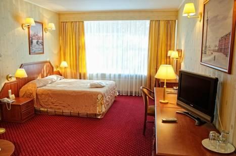Hotel Brighton