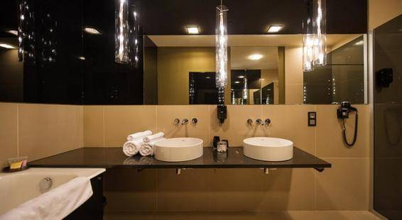 Best Western Premier Mona Boutique Hotel At Sheremetyevo