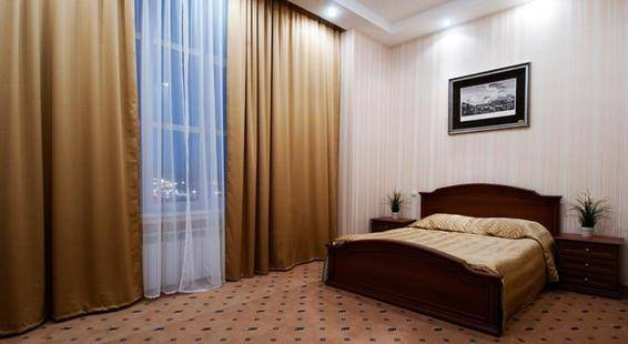 Viva Hotel (Ex. Tipo Hotel)