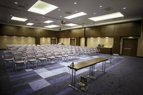 Piter Inn Hotel & Conference Centre (Ex.Park Inn By Radisson)