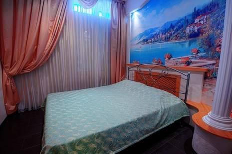 Savoy Petit Hotel