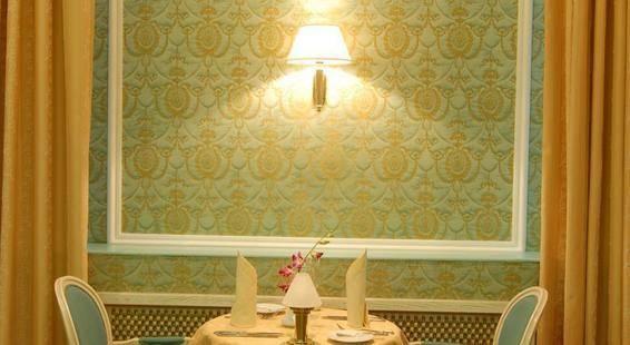 Borodino Hotel