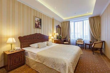 Sk Royal Hotel