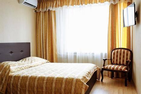 Валс Отель